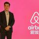 "Airbnb确定中文名:""爱彼迎"""