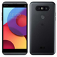 LG发布Q8智能手机