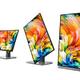 戴尔推出U2518D专业显示器