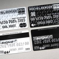 SEI说大学生办不了信用卡?