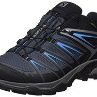 Salomon Men's X Ultra 3 Gtx Climbing Shoes