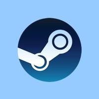 """""""VR半月谈""""第24期:Steam拟推出中国版,《Beat Saber》即将登陆PSVR,苹果发布ARKit 2"""