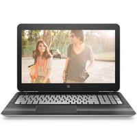 这个618,为HP光影精灵2笔记本升级--篇一:升级内存