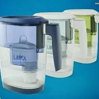 莱卡EP1117A直饮净水壶 两月+的体验