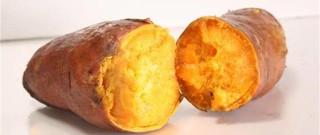 知识科普 篇一:你了解红薯的这些作用吗?
