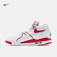 Nike耐克官方NIKEAIRFLIGHT89LE男子运动鞋819665
