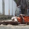 瓦log 篇二十七:最窮國家的富人區,我、不、配 —孟加拉窮游實錄(15終章)