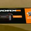 威克士無線鋰電吸塵器WX030.9簡單開箱