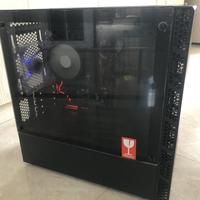 超mini-酷冷至尊(CoolerMaster)MB400L(智瞳)
