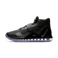 Nike耐克AirForceMaxEp全掌气垫篮球鞋男鞋运动鞋AR0975-003AR0975-00342.5