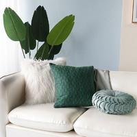10㎡小空间低成本改造法,30款颜值搭配装点你的居家空间~