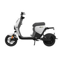 9号B80新国标电动自行车-日常短途通勤、买菜、接孩子的利器(附带正规上牌流程)