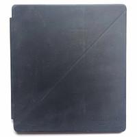 Kindle Oasis 2代原厂立式真皮保护套入手体验