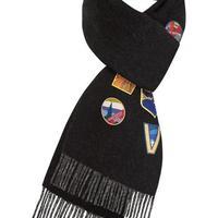 LVAlpesCityScarf