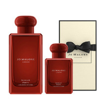 Jo Malone London Scarlet Poppy 猩红罂粟 香水 100ml