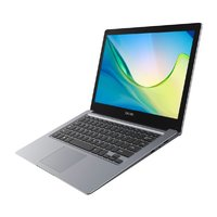 CHUWI 驰为 HeroBook Pro+13.3英寸笔记本电脑 (Intel J3455、8GB、128GB、Intel HD Graphics 500)