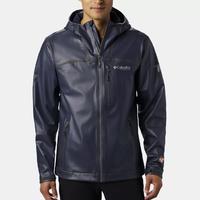 Men'sOutDry™ExStretchHoodedShell|ColumbiaSportswear