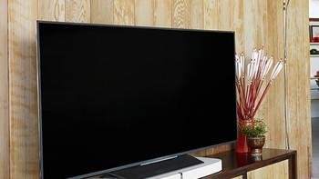 底座设计+10扬声器:SONOS 在国内发布 PLAYBASE 无线底座式家庭影院音响