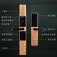 #原创新人# 王力 Z201 智能指纹锁 开箱 — 历时近两个月的指纹锁购买及安装经历