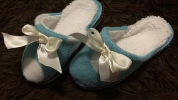 那些实用手作小物件系列 篇一:手缝纳鞋底技能GET!儿童棉拖鞋原来是这样做的?