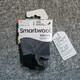 SmartWool PhD跑步袜:一双轻薄羊毛跑步袜的自我修养