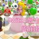 #海淘神差价#Switch海淘攻略,看这一篇就够了(附美亚购买实录) 篇一:Switch最全面购前指南