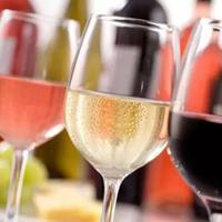 史上最详细的葡萄酒分类大全