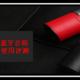 小乐师升级版 蓝牙音箱 魅音 使用评测