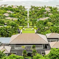 人在旅途,酒店游记 篇四十三:The Ritz-Carlton, Bali, Nusa Dua 巴厘岛丽思卡尔顿