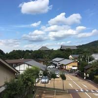 我的日本旅行全纪录 篇一:#原创新人#第一次日本跟团之旅
