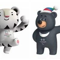回顾又冷又黑的平昌奥运会,最大亮点还是这些可穿戴黑科技