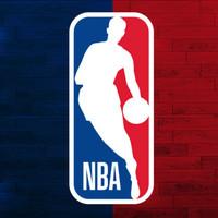 科比拿了奥斯卡?就是那个打NBA的:那些退役的麦迪艾弗森邓肯等现在都在干嘛?