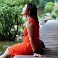 关西景美人少的小众路线游(京都—城崎—奈良—白浜) 篇一:#剁主计划-成都#行前准备各种干货推荐