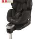 #原创新人#Recaro 瑞凯威 Zero.1 i-Size 儿童安全座椅 开箱