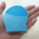 中年油腻大叔的第一个洁面仪:梵颜洁面仪使用感受