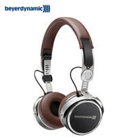 Beyerdynamic 拜雅Aventho及MIY APP使用