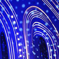 梦幻映像:梅溪湖文化艺术中心大剧院的现场值得观看么?