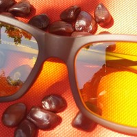 PRISMA 普利索 —能95%过滤蓝光的眼镜开箱