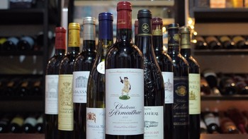 """绿蚁新醅酒,能饮一杯无?厨神的多款""""新品""""葡萄酒解析购买指南"""