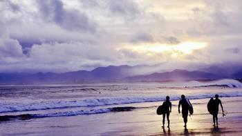 出发,去日本玩! 篇二:紫阳花时节,吹江之岛的风,去镰仓找《灌篮高手》之记忆