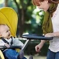 30款婴儿手推车最新测评:10款值得推荐,土豪中产两宜!