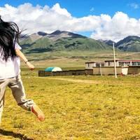 一万公里皆是风景—说走就走的20天西藏自驾之旅下篇(内有真人秀)