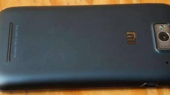 智能家居折腾记(一): 小米手机1通过armhf方式安装homeassistant