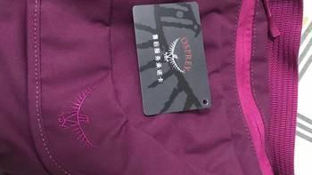 网易考拉多功能户外旅行包