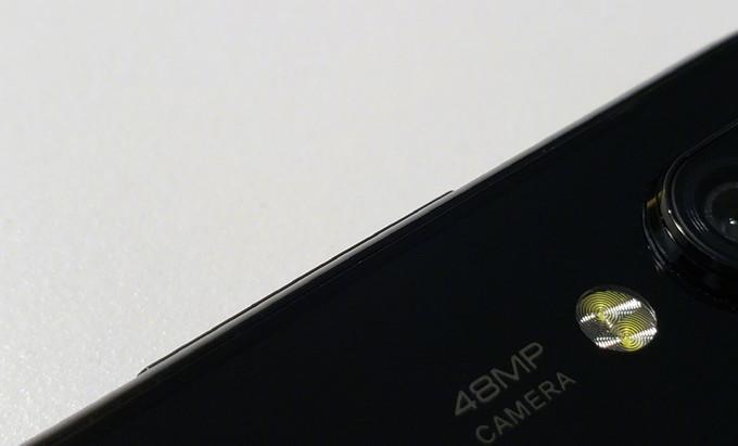 骚机日报:4800万像素的手机厉害了,佳能明年将推8K设备