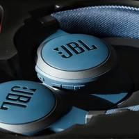 新品评测 | JBL LIVE 650BT NC无线降噪耳机:联手腾讯打造智能AI新体验