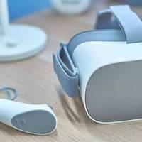 买了小米VR的超级玩家们,不知道选什么游戏就看这里吧