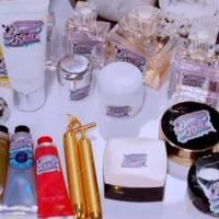 美妆护肤 篇四十二:秋冬面霜更容易闭口闷痘吗?你的问题or产品问题