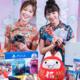 重返游戏:PlayStation港版猪年优惠三连发 优惠最高HK$588