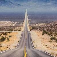 美国自驾很难?熟悉这两点,你也能成为老司机玩转加州一号公路!